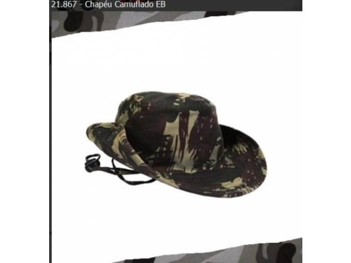 COMANDOS ARTMIL   Artigos militares f1257515a71