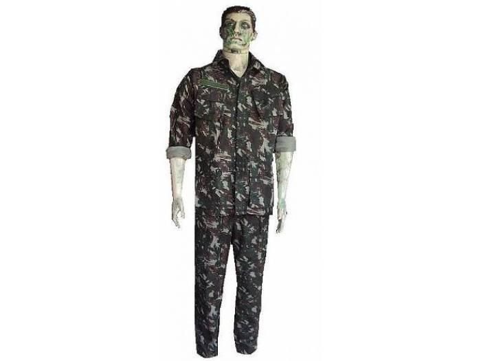 d2f8b79f4d COMANDOS ARTMIL / Artigos militares, exército, policiais, defesa ...