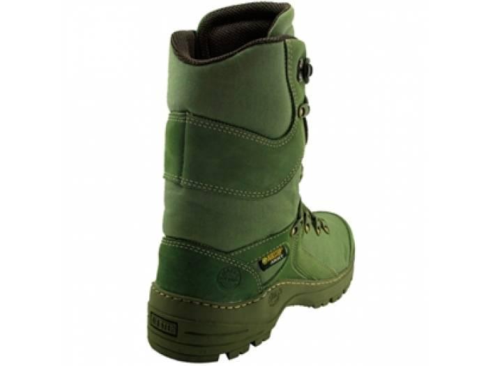 084180cab COMANDOS ARTMIL / Artigos militares, exército, policiais, defesa ...